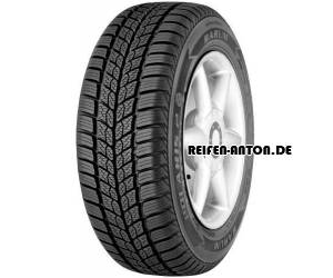 BARUM 225/55 R 17 XL 101V POLARIS 2