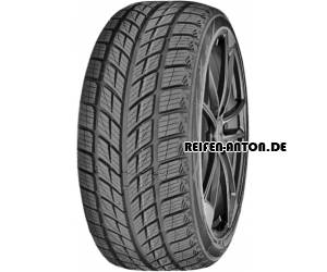 Altenzo SPORTS TEMPEST-V 225/45  R17 94V  TL XL Winterreifen