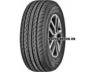 Windforce CATCHFORS PCR 215/65  R16 98H  TL Sommerreifen