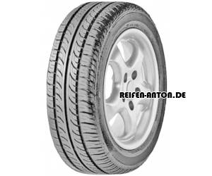 Novex HIGH SPEED 2 185/65  15R 88H  TL Sommerreifen