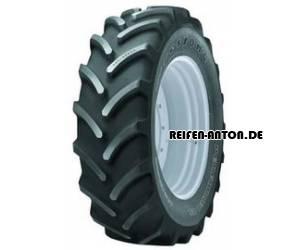 Firestone PERFORMER 85 460/85  R42 150D  TL Sommerreifen