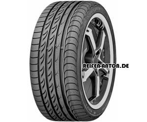Syron RACE 1X 225/45  R18 95W  TL XL Sommerreifen