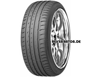 Nexen N8000 205/40  R18 86Y  TL XL Sommerreifen
