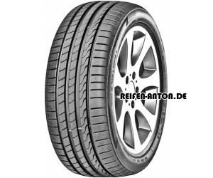 Ultratire Eco sport 2 225/45  R17 94Y  TL Sommerreifen
