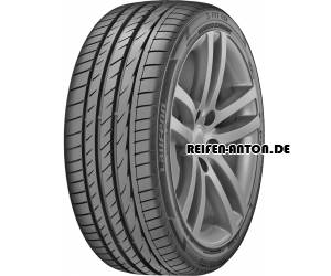 LAUFENN 225/35 R 19 XL 88Y S FIT EQ