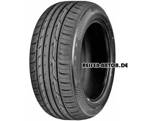 Three-a P606 235/45  R17 97W  TL XL Sommerreifen