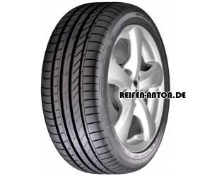 Fulda Sport control 225/45  R17 94Y  MFS, TL XL Sommerreifen