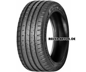 Powertrac RACING PRO 195/60  16R 89H  TL Sommerreifen