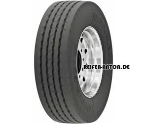 Doublecoin RT910 435/50  19,5R 160J  TL Sommerreifen