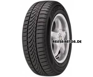 HANKOOK 195/55 R 16 87H OPTIMO 4S H730