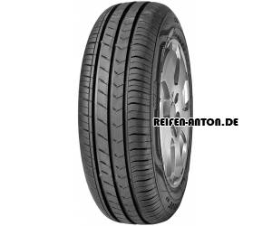 Superia ECOBLUE HP 205/55  R16 91V  TL Sommerreifen