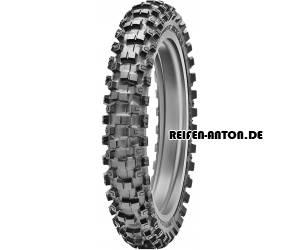Dunlop GEOMAX MX53 90/990  R16 51M  NHS, TT Sommerreifen