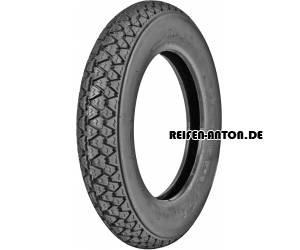Vee-rubber VRM054 2/ 17- 33J  TT Sommerreifen