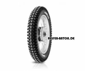 Pirelli MT 43 2,75/ R21 45P  TT Sommerreifen