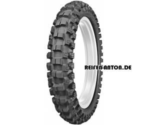 Dunlop GEOMAX MX3S 60/100  R12 36J  TT Sommerreifen