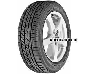 Bridgestone DRIVEGUARD 225/45  R17 94V  RFT, TL XL Sommerreifen
