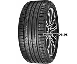 Kinforest Kf550 205/40  R18 86W  TL XL Sommerreifen