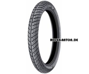 Michelin CITY PRO 70/90  14- 40P  TT RF Sommerreifen