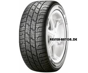 Pirelli SCORPION ZERO 265/35  R22 102W  TL, TO XL Sommerreifen