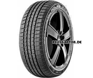 Momo North pole w-2 205/50  R16 91V  TL XL Winterreifen
