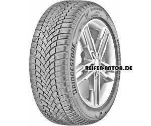 Bridgestone BLIZZAK LM005 185/65  R15 88T  TL Winterreifen