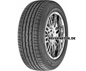 Bridgestone Dueler H/P Sport 215/65  R16 102H  TL Sommerreifen