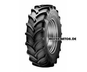 Vredestein TRAXION 85 340/80  R38 133A  TL Sommerreifen