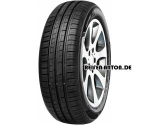 Imperial ECO DRIVER 4 175/65  R14 86T  TL XL Sommerreifen