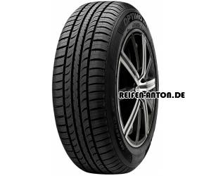 HANKOOK 175/70 R 14 84T OPTIMO K715