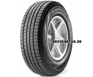 PIRELLI 255/50 R 19 XL 107V SCORPION ICE SNOW DOT08