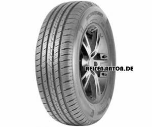 Ovation VI-286 HT 225/60  17R 99H  TL Sommerreifen
