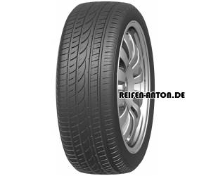 Windforce CATCHPOWER 225/45  R17 94W  TL Sommerreifen