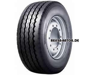 Bridgestone R168 285/70  R19,5 150J  M+S, TL Sommerreifen