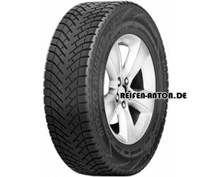 Duraturn MOZZO WINTER 215/65  R16 98H  TL Winterreifen