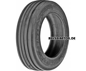 Speedways RIB777 200/60  R14,5 TL 10PR Sommerreifen