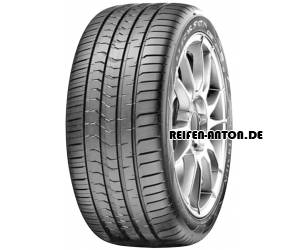 VREDESTEIN 235/45 R 20 XL 103W ULTRAC SATIN
