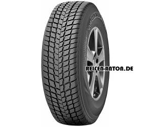 ROADSTONE 265/70 R 16 112T WINGUARD SUV