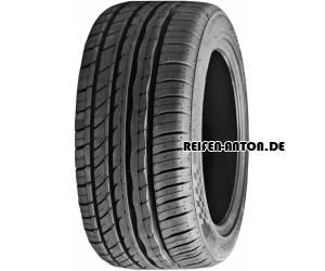 Roadx RX MOTION U11 235/45  R17 97W  TL XL Sommerreifen
