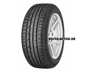 CONTINENTAL 195/65 R 14 89H PREMIUM CONTACT 2
