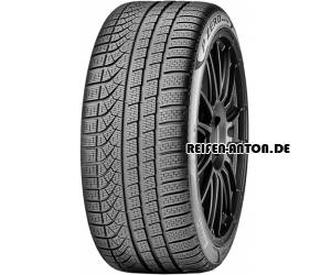 PIRELLI 245/40 R 19 XL 98V P ZERO WINTER FP