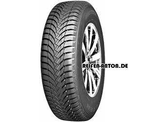 NEXEN 155/65 R 13 73T WINGUARD SNOW G WH2