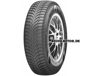 Kumho WINTER CRAFT WP51 155/80  R13 79T  TL Winterreifen