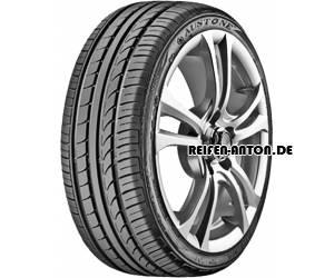 Austone Athena SP701 235/45  R17 97W  TL XL Sommerreifen