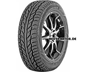 COOPER 215/65 R 17 99H WEATHER-MASTER WSC