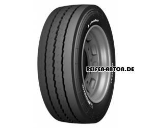 Michelin X MAXITRAILER 255/60  R19,5 143/141J  TL Sommerreifen