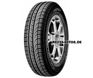 MICHELIN 165/70 R 13 79T ENERGY E3B1