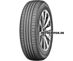 Roadstone EUROVIS HP02 155/70  13R 75T  TL Sommerreifen
