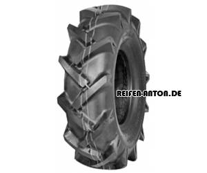 Veloce V8504 3,5/ R6 SET, TT 4PR Sommerreifen