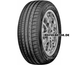 Triangle SPORTEX TH201 235/45  R17 97Y  TL XL Sommerreifen