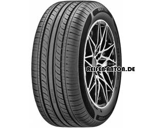 Berlintires SUMMER HP ECO 185/60  R15 84H  TL Sommerreifen